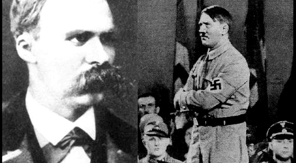 nietzsche-and-the-nazis-2006-6.jpg