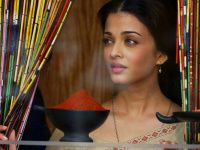 http://pl.wallpaperson.com/wallpapers/category/2146583828-aishwarya-rai?page=8